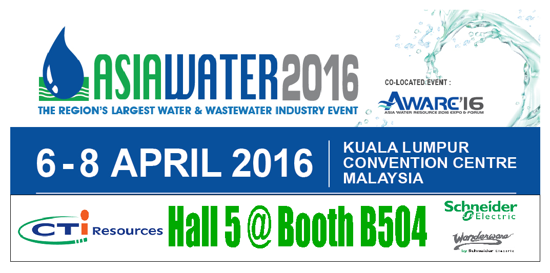 ASIAWATER-2016-CTI-Banner-with-location