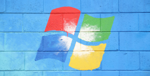 Incompatibility Windows 10