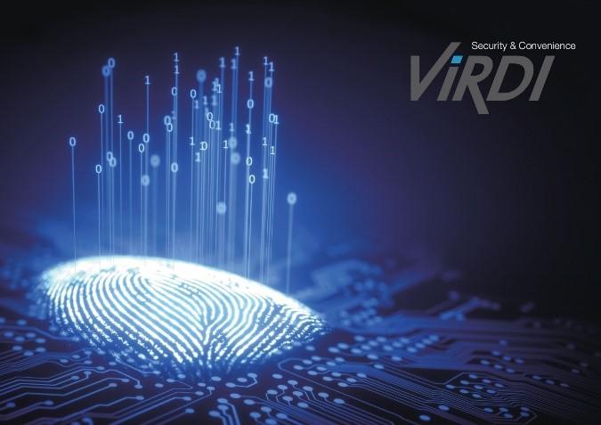 Fingerprint management system malaysia