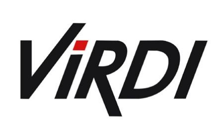 virdi fingerprint access partner