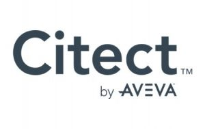 Citect by Aveva CTI Partner
