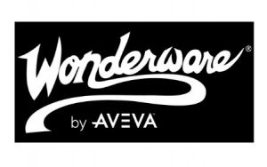 wonderware by aveva partner