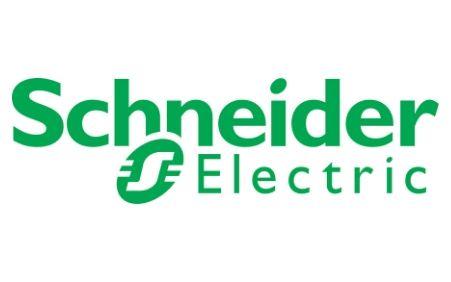 schneider electric CTI partner