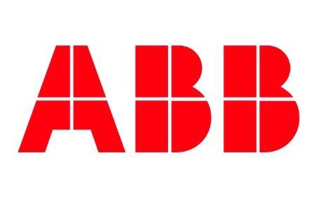 ABB CTI partner
