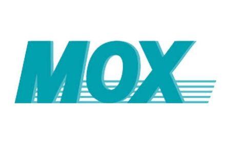 mox cti partner