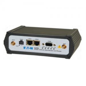 615M-1 Wireless Cellular Modem & IP Router