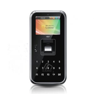 Biometrics AC-5000plus