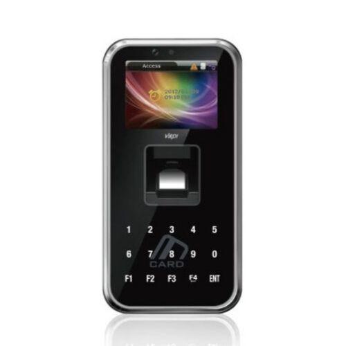 Biometrics AC5100 Malaysia