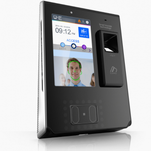 Biometric cti AC7000