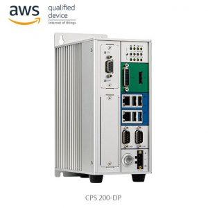 CPS 200-DP industrial gateway
