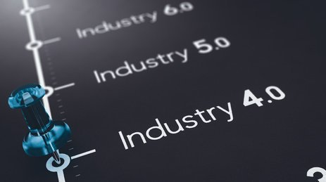 Industry 4.0 – Why It Matters