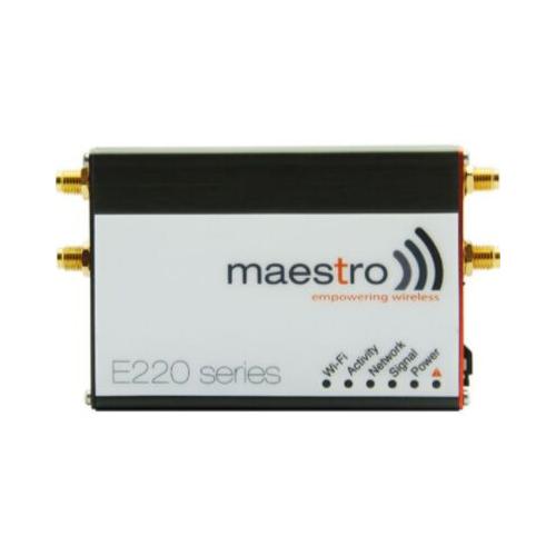 E220 Router