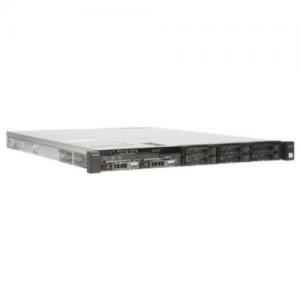 M2M Gateway ARM600