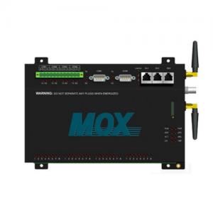 MX602-24 RTU
