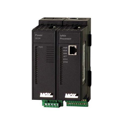 MX606-300