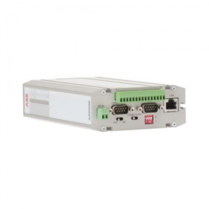 Wireless IO Gateway ARR600