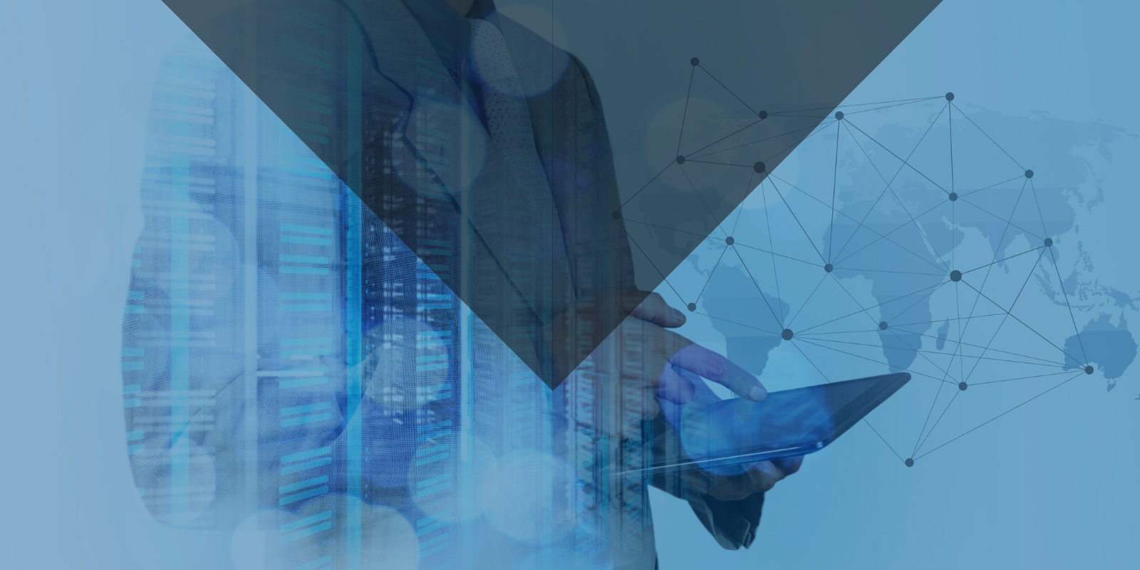 Connect & Automate your Industrial Data with Manufacturing analytics reporting & dashboard