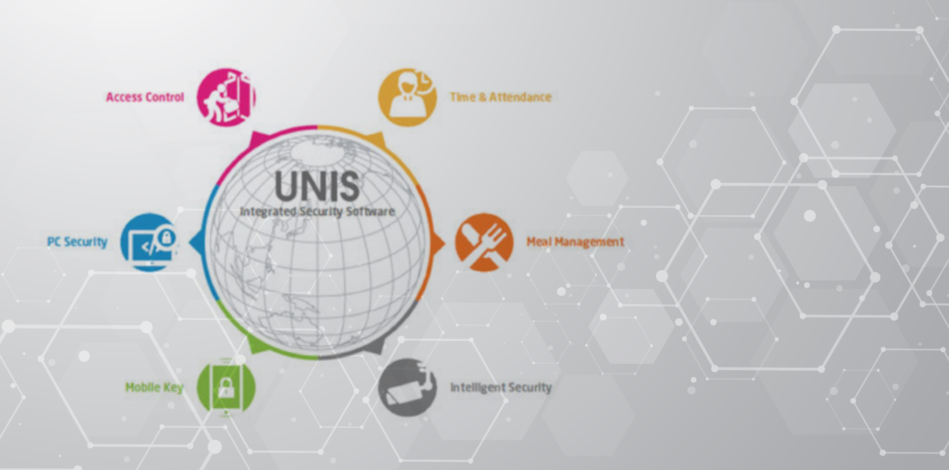 Free Webinar: EXPERIENCE GREATER FEATURES IN UNIS